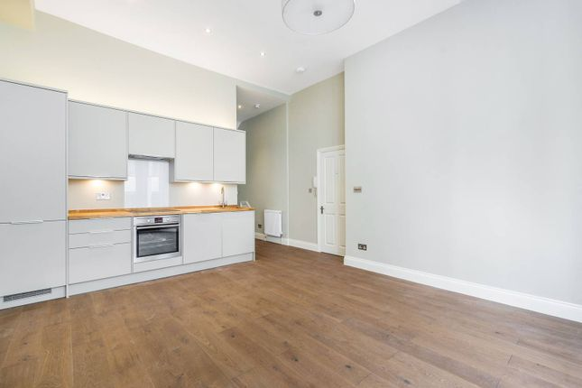2 bed flat for sale in Hatherley Grove, Westbourne Grove