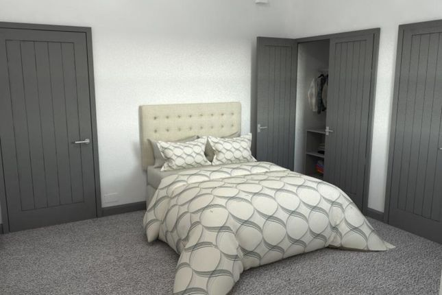 Find 1 Bedroom Flats And Apartments For Sale In Northampton Zoopla