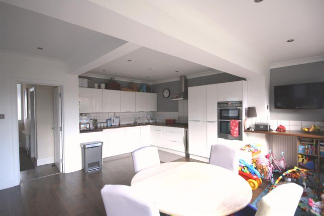 Kitchen Two of Langdon Road, Parkstone, Poole BH14
