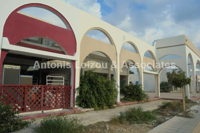 Thumbnail Apartment for sale in Tombs Of The Kings, Paphos, Cyprus