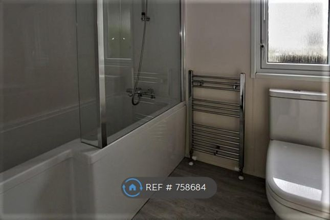 Bath/Shower of Rye Harbour Road, Rye Harbour, Rye TN31