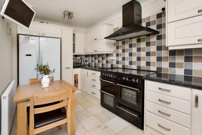 Kitchen of Florida Drive, Exeter EX4