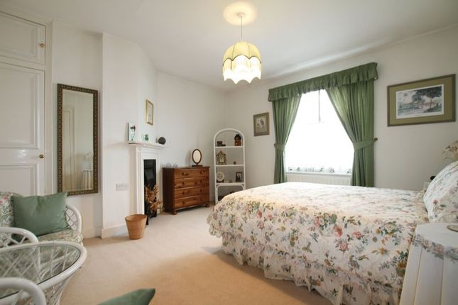 Photo 11 of Dover Road, Walmer, Deal CT14