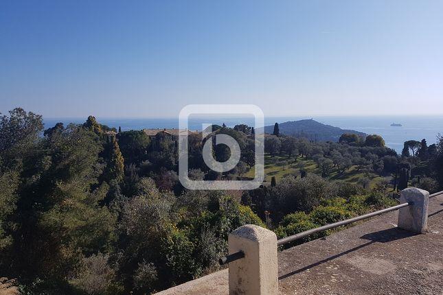 Land for sale in Villefranche Sur Mer, Provence-Alpes-Cote D'azur, 06230, France