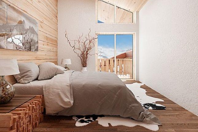 Thumbnail Apartment for sale in Haute-Nendaz, Conthey (District), Valais, Switzerland