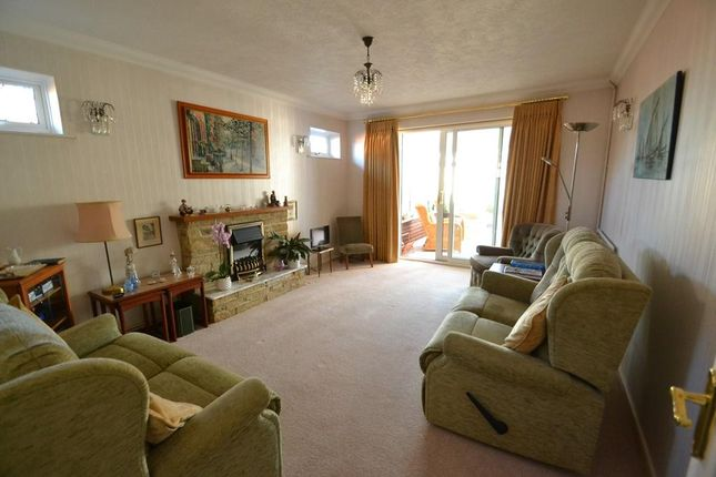 Photo 2 of Westergate Close, Goring By Sea, West Sussex BN12