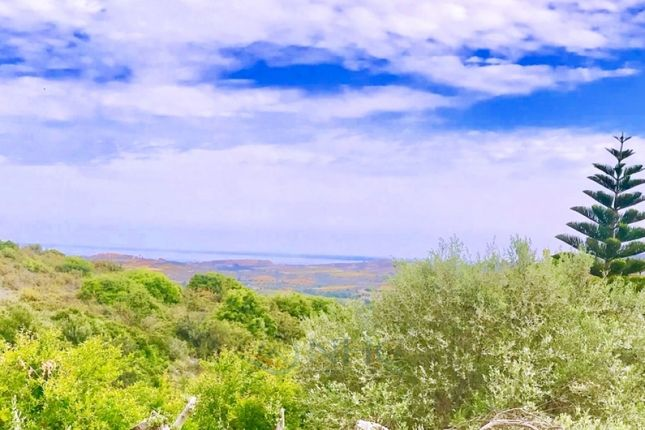 Thumbnail Land for sale in Skoulli, Polis, Cyprus