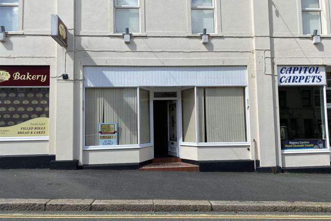 Image00002 of Alexandra Road, St Austell, St. Austell PL25