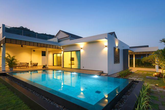 Villa for sale in Hua Hin Villas, Hua Hin Villas, Thailand
