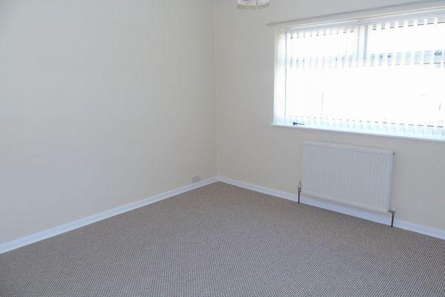 Bedroom 1 of Coronation Drive, Whiston, Prescot L35