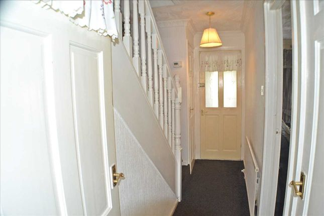 Entrance Hallway of Helmsdale Lane, Great Sankey, Warrington WA5