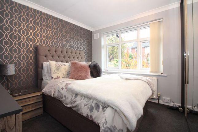 Bedroom 2 of Whitethorn Road, Wordsley, Stourbridge DY8