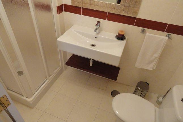 2 bed apartment for sale in Costa Adeje, Brisas Del Mar, Spain