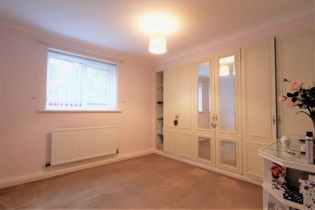 Orchard Park, Birtley, Chester Le Street DH3