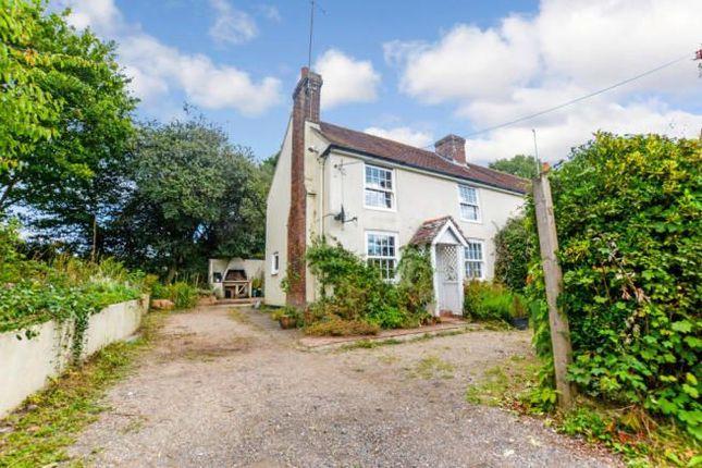 Thumbnail Semi-detached house to rent in Mill Lane, Lower Beeding, Horsham