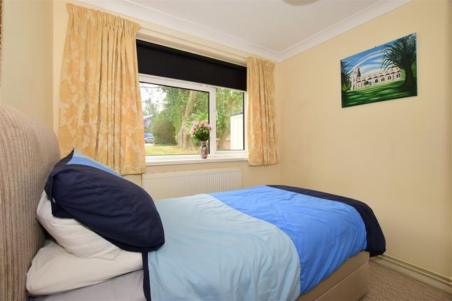 Bedroom 2 of Cockleton Lane, Cowes, Isle Of Wight PO31