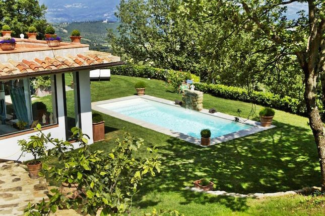 3 bed villa for sale in Ref. V213 - Reduce Price, Fiesole, Florence, Tuscany, Italy