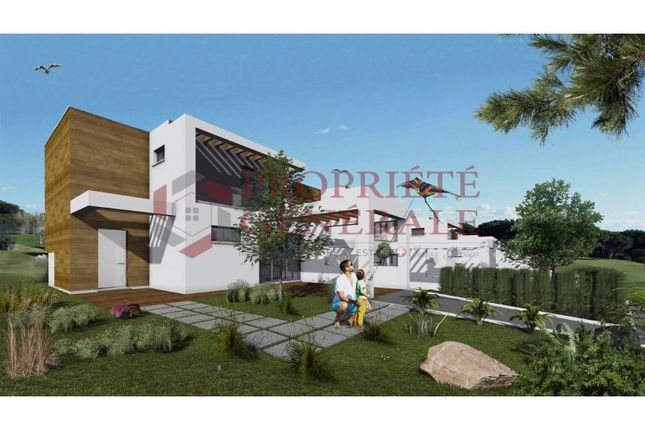 Apartment for sale in Silves, Silves, Faro