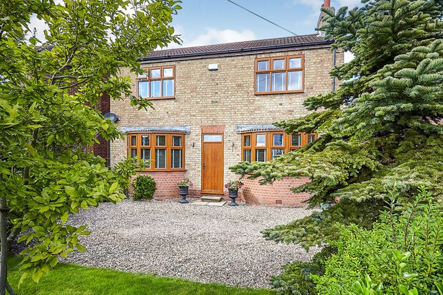 Homes For Sale In Holtby Avenue Cottingham Hu16 Buy Property In Holtby Avenue Cottingham Hu16 Primelocation