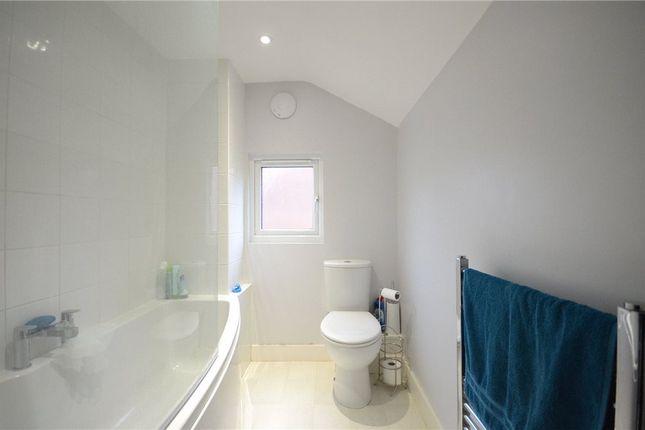 Bathroom of Chesterman Street, Reading, Berkshire RG1