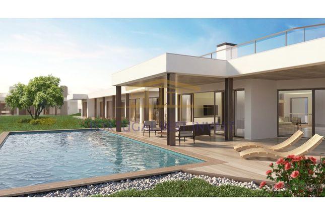 Thumbnail Detached house for sale in Vale Da Lama, Odiáxere, Lagos