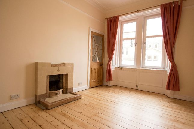 Thumbnail Flat to rent in Marischal Place, Blackhall, Edinburgh