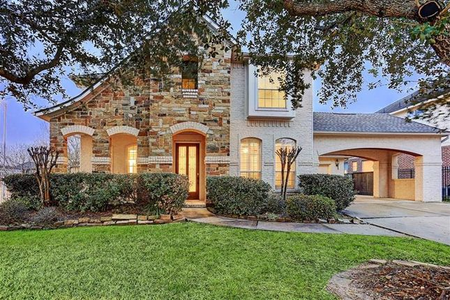 Properties For Sale In Rosenberg Richmond Fort Bend County Texas United States Rosenberg