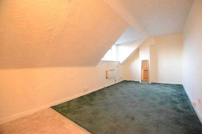 Thumbnail Flat to rent in The Parade, Frimley High Street, Frimley, Camberley