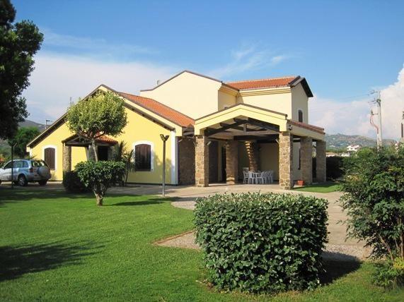 Picture No.01 of Castellabate Santa Maria, Salerno, Campania, Italy
