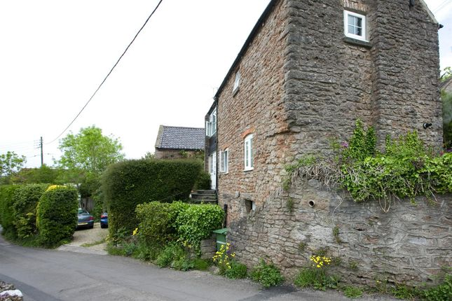 Thumbnail Property for sale in Bay Lane, Draycott, Cheddar
