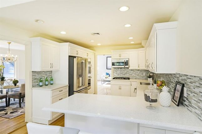 Thumbnail Property for sale in 161 Country Ridge Drive Rye Brook, Rye Brook, New York, 10573, United States Of America