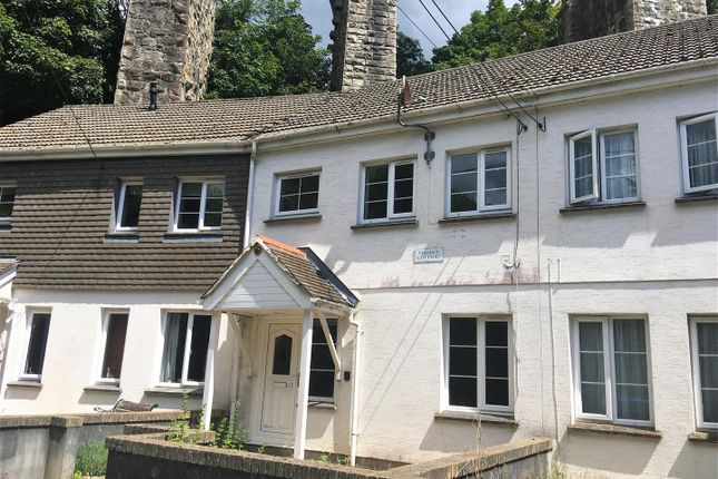 Thumbnail Property to rent in Trenance Road, St. Austell