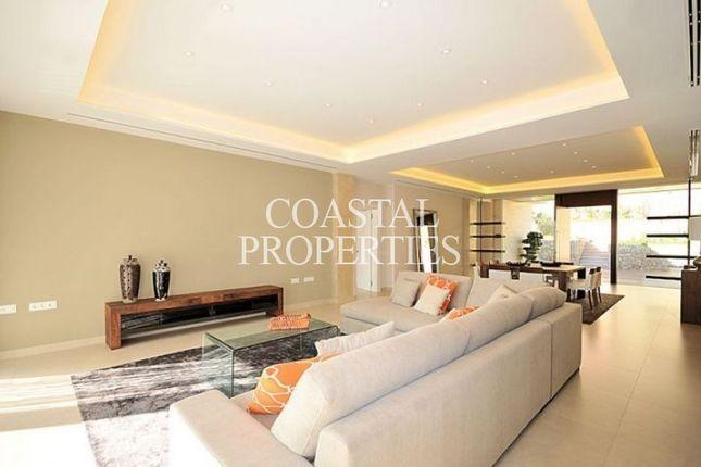 Thumbnail Villa for sale in Son Vida, Majorca, Balearic Islands, Spain