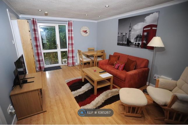 1 bed bungalow to rent in Water Meadows, Frogmore, St. Albans AL2