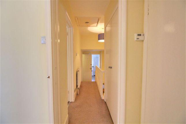 Hallway of Goldstone Road, Hove BN3