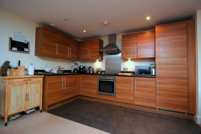 Thumbnail Property to rent in St. Stephens Road, Norwich