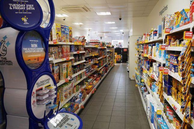 Photo 5 of Convenience Store, 2/2A Fewster Square, Leam Lane NE10