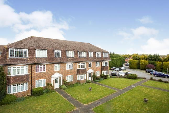 3 bed flat for sale in Guildford, Surrey, United Kingdom GU4