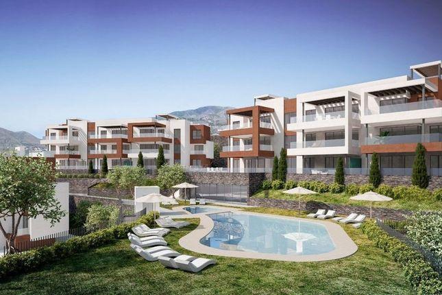 Apartment for sale in Calle Galíndez De Carvajal, 29014 Málaga, Spain