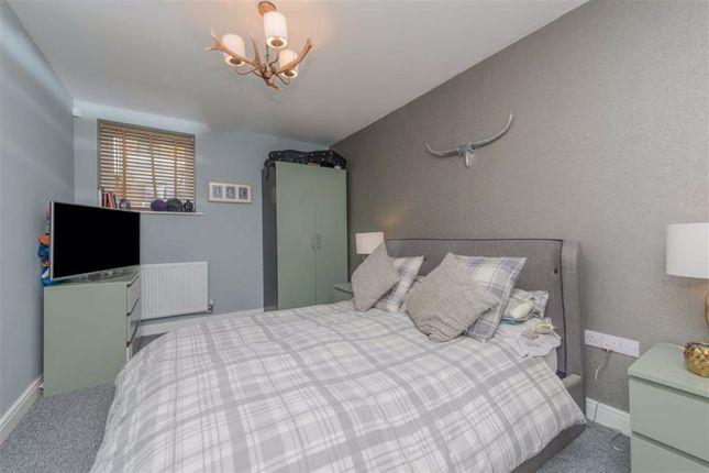 Bedroom One: of Ashley Green, Wortley, Leeds, West Yorkshire LS12