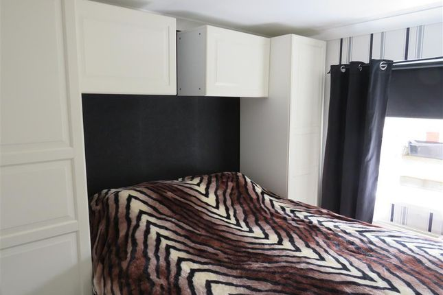 Bedroom 1 of Francis Street, Bargoed, Mid Glamorgan CF81