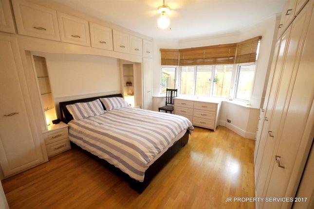 Bedroom 1 of Southbrook Drive, Cheshunt, Waltham Cross EN8