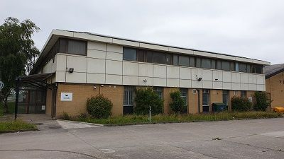 Thumbnail Office to let in Far Cromwell Road, Bredbury