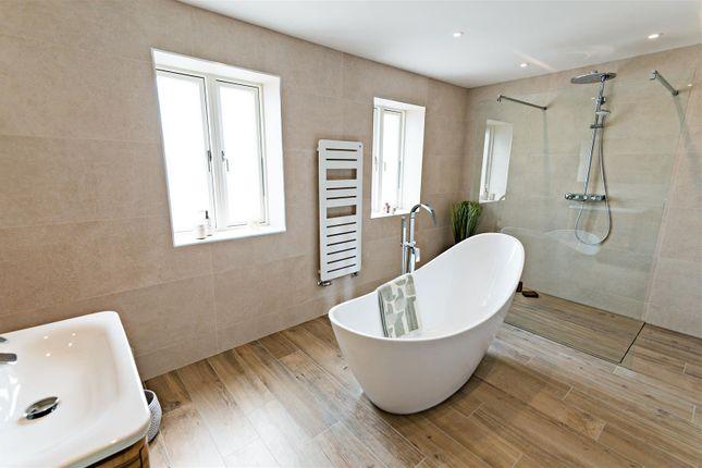 En Suite... of 6, Albury Place, Shrewsbury SY1