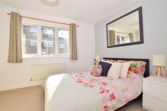 Bedroom 2 of Millers Close, Dartford, Kent DA1