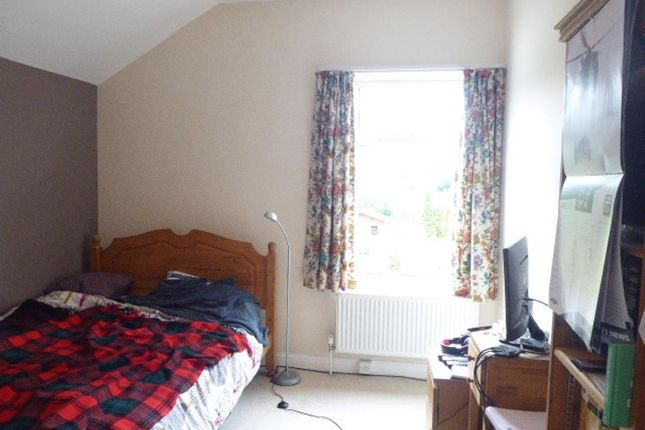 Bedroom 3 of Chanterlands Avenue, Hull HU5