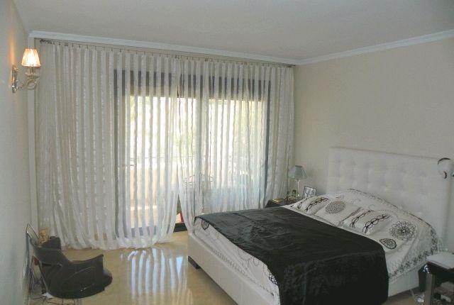 Master Bedroom of Spain, Málaga, Estepona, Atalaya Golf