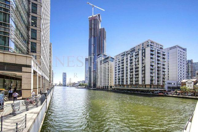 Picture No. 08 of South Quay Plaza, Canary Wharf E14
