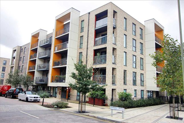 Main Picture of Guardian Avenue, Colindale, London NW9