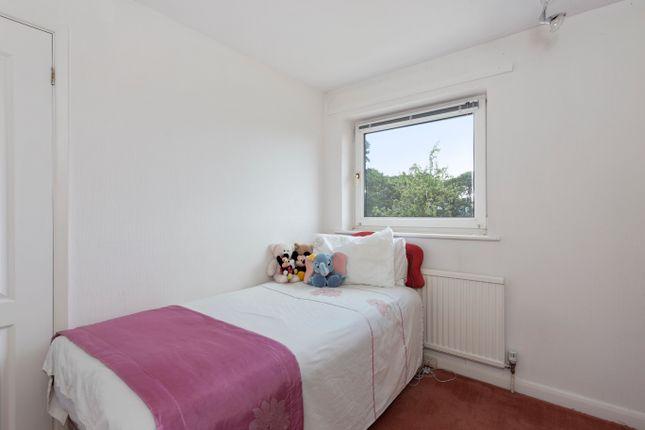 Bedroom 4 of Ladybank Road, Mickleover, Derby DE3